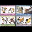 http://morawino-stamps.com/sklep/11750-large/kolonie-bryt-tuvalu-276-283.jpg
