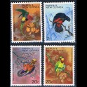 http://morawino-stamps.com/sklep/11752-large/kolonie-bryt-papua-i-nowa-gwinea-papuanew-guinea-123-126.jpg