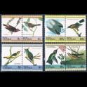 http://morawino-stamps.com/sklep/11754-large/kolonie-bryt-niutao-tuvalu-tuvalu-29-36.jpg