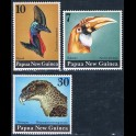 http://morawino-stamps.com/sklep/11756-large/kolonie-bryt-papua-i-nowa-gwinea-papuanew-guinea-272-274.jpg