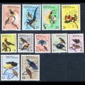 http://morawino-stamps.com/sklep/11758-large/kolonie-bryt-papua-i-nowa-gwinea-papuanew-guinea-62-72.jpg