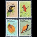 http://morawino-stamps.com/sklep/11760-large/kolonie-bryt-papua-i-nowa-gwinea-papuanew-guinea-175-178.jpg