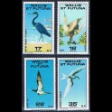 http://morawino-stamps.com/sklep/11766-large/kolonie-franc-terytorium-wysp-wallis-i-futuna-315-318.jpg