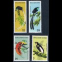 http://morawino-stamps.com/sklep/11768-large/kolonie-bryt-papua-i-nowa-gwinea-papuanew-guinea-240-243.jpg