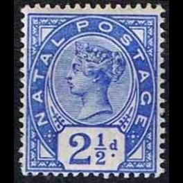 http://morawino-stamps.com/sklep/1177-thickbox/kolonie-bryt-natal-55.jpg