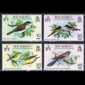 http://morawino-stamps.com/sklep/11776-large/kolonie-bryt-franc-kondominium-nowe-hebrydy-557-560.jpg
