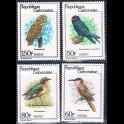 http://morawino-stamps.com/sklep/11782-large/kolonie-franc-republika-gabonu-republique-gabonaise-752-755.jpg