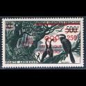 http://morawino-stamps.com/sklep/11784-large/kolonie-franc-czad-francuski-republika-tchad-francaise-republique-65.jpg