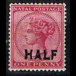 http://morawino-stamps.com/sklep/1179-thickbox/kolonie-bryt-natal-57nadruk.jpg