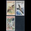 http://morawino-stamps.com/sklep/11792-large/kolonie-franc-islamska-republika-mauretanii-mrtny-223-225.jpg