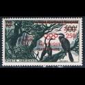 http://morawino-stamps.com/sklep/11794-large/kolonie-franc-republika-gabonu-republique-gabonaise-156.jpg