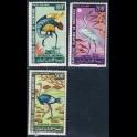 http://morawino-stamps.com/sklep/11796-large/kolonie-franc-islamska-republika-mauretanii-mrtny-304-306.jpg