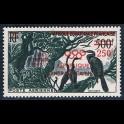 http://morawino-stamps.com/sklep/11798-large/kolonie-franc-republika-srodkowoafrykaska-rep-centrafricaine-16.jpg