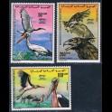 http://morawino-stamps.com/sklep/11800-large/kolonie-franc-islamska-republika-mauretanii-mrtny-547-549.jpg