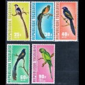 http://morawino-stamps.com/sklep/11802-large/republika-togijska-republique-togolaise-935-939.jpg