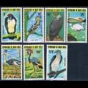 http://morawino-stamps.com/sklep/11804-large/kolonie-franc-gorna-wolta-haute-volta-769-775-.jpg
