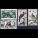 http://morawino-stamps.com/sklep/11806-large/kolonie-franc-republika-mali-republique-du-mali-93-96.jpg