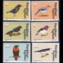 http://morawino-stamps.com/sklep/11808-large/republika-togijska-republique-togolaise-1536-1541.jpg