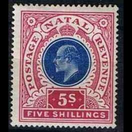 http://morawino-stamps.com/sklep/1181-thickbox/kolonie-bryt-natal-71.jpg