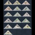 http://morawino-stamps.com/sklep/11814-large/kolonie-franc-islamska-republika-mauretanii-mrtny-26-41.jpg
