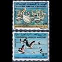 http://morawino-stamps.com/sklep/11816-large/kolonie-franc-islamska-republika-mauretanii-mrtny-738-739.jpg