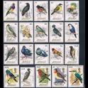 http://morawino-stamps.com/sklep/11818-large/kolonie-bryt-aitutaki-wyspa-cooka-aitutaki-cook-islands-505-524.jpg