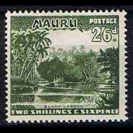 http://morawino-stamps.com/sklep/1183-thickbox/kolonie-bryt-nauru-49.jpg