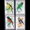 http://morawino-stamps.com/sklep/11830-large/tajlandia-935-938.jpg