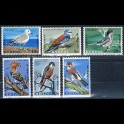 http://morawino-stamps.com/sklep/11842-large/cypr-cyprus-322-327.jpg