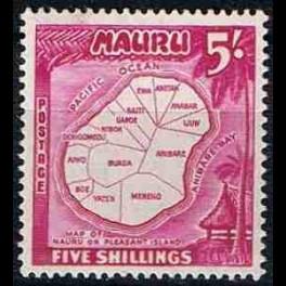 http://morawino-stamps.com/sklep/1185-thickbox/kolonie-bryt-nauru-50.jpg