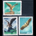 http://morawino-stamps.com/sklep/11856-large/korea-polnocna-koreaska-rep-ludowo-demokratyczna-821-823.jpg