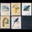 http://morawino-stamps.com/sklep/11858-large/korea-polnocna-koreaska-rep-ludowo-demokratyczna-402-406.jpg