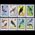 http://morawino-stamps.com/sklep/11864-large/wietnam-vietnam-vit-nam-948a-955a.jpg