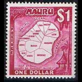 http://morawino-stamps.com/sklep/1187-thickbox/kolonie-bryt-nauru-68.jpg