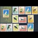 http://morawino-stamps.com/sklep/11872-large/wietnam-vietnam-vit-nam-275a-280a-275b-280b-bl8.jpg