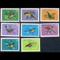 http://morawino-stamps.com/sklep/11876-large/wietnam-vietnam-vit-nam-1171-1178.jpg