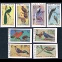 http://morawino-stamps.com/sklep/11882-large/wietnam-vietnam-vit-nam-1044-1051.jpg