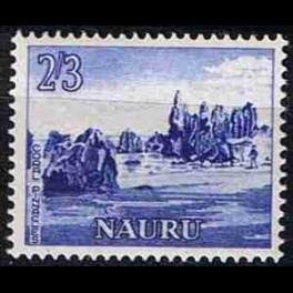http://morawino-stamps.com/sklep/1189-thickbox/kolonie-bryt-nauru-48.jpg