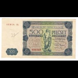 http://morawino-stamps.com/sklep/119-thickbox/banknot-500zl-z-1944-r-stan1-jak-na-skanie.jpg