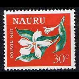 http://morawino-stamps.com/sklep/1191-thickbox/kolonie-bryt-nauru-65.jpg