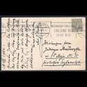 http://morawino-stamps.com/sklep/11917-large/pocztowka-p-262-miedzynarodowy-turniej-lotniczy-challange-1934-28viii-16ix-kartka-z-warszawy-do-piotrkowa-trybunalskiego.jpg