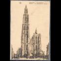 http://morawino-stamps.com/sklep/11923-large/pocztowka-p-265-antwerpen-de-hoofdkerk-anvers-la-cathedrale.jpg