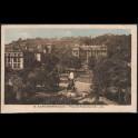 http://morawino-stamps.com/sklep/11925-large/pocztowka-p-266-edition-j-callet-pipler-en-gros-28-saint-etienne-loire-place-du-palais-des-arts-jc.jpg