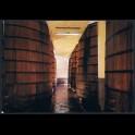 http://morawino-stamps.com/sklep/11929-large/pocztowka-p-268-dreher-sa-vinos-e-champanhas-brasil-mercator-e-556-drewniane-beczki-na-alkohol-w-brazylii.jpg