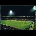 http://morawino-stamps.com/sklep/11931-large/pocztowka-p-269-dortmund-westfalenstadion-kruger-31-94163-266686-stadion-footbolowy-z-pilkarzami-niemieckiej-druzyny.jpg