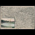 http://morawino-stamps.com/sklep/11941-large/pocztowka-p-274-1921-rok-ciechocinek-fontanna-w-ogrodzie-na-mapie-okolic-karta-wydana-przez-k-v-zablocki-toruniu.jpg