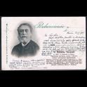 http://morawino-stamps.com/sklep/11943-large/pocztowka-p-275-dn-24-i-1901-berlin-schroda-sroda-wielkopolska-pod-zaborem-niemieckim.jpg