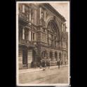 http://morawino-stamps.com/sklep/11945-large/pocztowka-p-276-lodz-11-i-1926-wirnik-reklamowy-otwierajcie-konta-czekowe-powszechnej-kasy-oszczednosci.jpg
