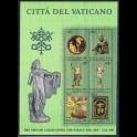 http://morawino-stamps.com/sklep/11947-large/watykan-citta-del-vaticano-bl7.jpg