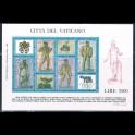 http://morawino-stamps.com/sklep/11957-large/watykan-citta-del-vaticano-bl9.jpg